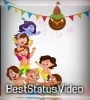 Janmashtami Video Status For Whatsapp Mirchi