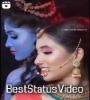 Mahadev Status Video New 2021