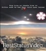 Tere Bina Na Chaha Kise Nu Status Video Download