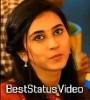 Kithe Chaliye Tu New Trending Song Whatsapp Status Video Download