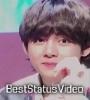 Kim Taehyung Full Screen Status Video Free Download