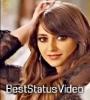 Ileana DCruz Cute Love Whatsapp Status Video Download