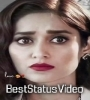 Ileana DCruz Best 4K Full Screen Whatsapp Status Free Download