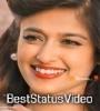 Ileana DCruz 4K Full Screen Status Video Download