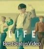 BTS Dynamite Full Screen Whatsapp Status Video Download