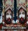 Vo Khatu Wala Shyam Dhani Mera Yaar Hai Whatsapp Status Video Download