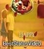 Phoolon Ka Taron Ka Sabka Kahna Hai Whatsapp Status Video Song