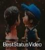 Ladka bada Anjaana Hai Female Version Status Video Download