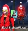 Criminal Vs Cobra Legendary Bundles Compare Status Video Download