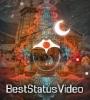 Mahadev Status Video Download 2022