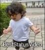 Muharram Whatsapp Status Video Cute Baby Dialouge