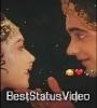 Ijazat Arijit Singh Radha Krishna Full Screen Status Video Download