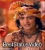 Radha Krishna Best Video Status Download Free 2021