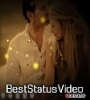 Tera Fitoor Arijit Singh Song WhatsApp Status Video Download 2021