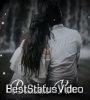 New WhatsApp Song Arijit Singh Super Hit Sad Status Video Download