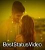 Sad Song Arijit Singh Romantic Love WhatsApp Status Video Download