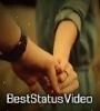 Sad Arijit Singh Status Heart Touching WhatsApp Song Video Download