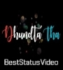 Sad Arijit Singh Song Status WhatsApp Status Video Download