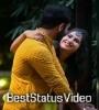 Saanwali Saloni Teri Jheel Si Aankhe 4K Old Is Gold Status Video Download