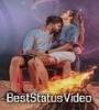 Aisi Zindagi Hogi Har Taraf Khushi Hogi 4K Romantic Full Screen Shorts Status Video 2021