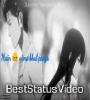 Dooriyan Song Status Video Guri Sad Punjabi Whatsapp Status Download