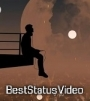 New Alone Whatsapp Status Song Sad Hindi Status Video Download
