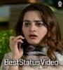 New Breakup Whatsapp Status Video Sad Song Status Download 2021