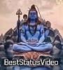 Sharechat Mahakal Status Video Love