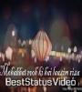 Mohabbat Rooh Ki Hai Song For Whatsapp Status