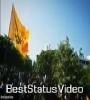 Khuda Khair Karey Nadeem Sarwar New Muharram Status Video
