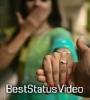 Aa Kahin Door Chale Jayen HumHindi Love Whatsapp Status Video Download