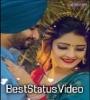 Sun Le Ne Baat Meri Kan Karke Status Video Download