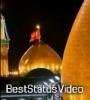 Islamic New Year 2021 Status Video Download