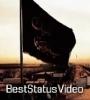 Muharram Status Video Share Chat