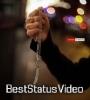 Muharram Whatsapp Status Video DJ Beat