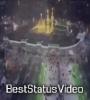 Muharram Whatsapp Status Video Jin Ko Dhoke Se Song