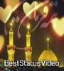 Muharram Whatsapp Status Video Tum Chaho To Har Phool Ki Lyric