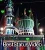 10 Muharram Tajiya Status Video Download