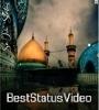 Sharechat Muharram Status Video Download