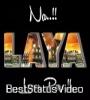 Islamic New Year Muharram Lyrics Status Video Download