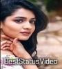 Kunya Gavacha Aala Pakharu Dj Remix Status Video Download