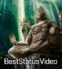 Mahakal Whatsapp Status Video Download Sharechat