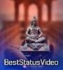 Mahakal Whatsapp Status Video Song Download