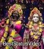 Meri Radha Gori Gori Whatsapp Status Video Download