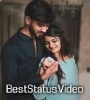 Sathiya Mere Bin Tere 4K Romantic Whatsapp Status Video 2021