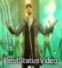 Laagi Tujhse Ab Na Chutein Raabta Ye Bas Na Toote Status Video Download