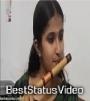 Onam Song Flute Instrumental Status Video Download