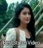 Onam Ponthiruvonam Malayalam Song Status Video Download