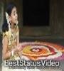 Maveli Nadu Vaneedum Kalam Onam Song Status Video Download