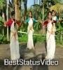Kuttanadan Punjayile X Kalakatha Vidya Vox Dj Remix Onam Special Status Video Download